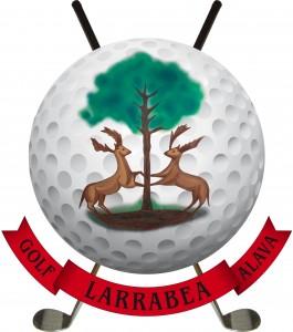 Logo Larrabea1