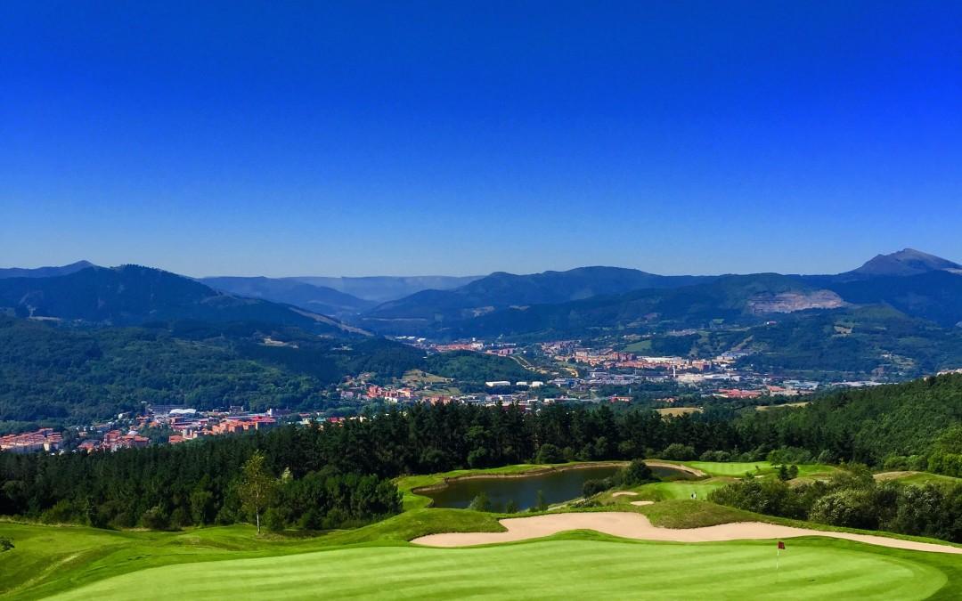 Cancelado el Campeonato Interclubs del País Vasco Mayores de 30