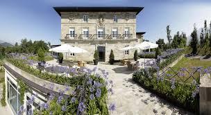 Oferta de trabajo Hotel Golf Palacio de Urgoiti