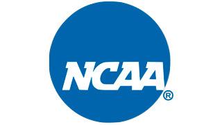 Jugadores Vascos en Universidades Americanas disputando diferentes ligas de la NCAA