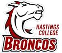 hastings-broncos