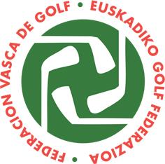 Cuota de la licencia federativa correspondiente al año 2017