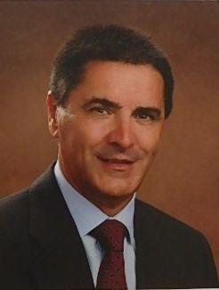 Vicente Sainz Areitioaurtena, reelegido Presidente de la Federación Vasca de Golf