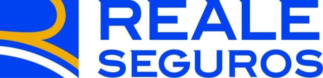 Contrato de seguro de accidentes personales y responsabilidad civil para federados