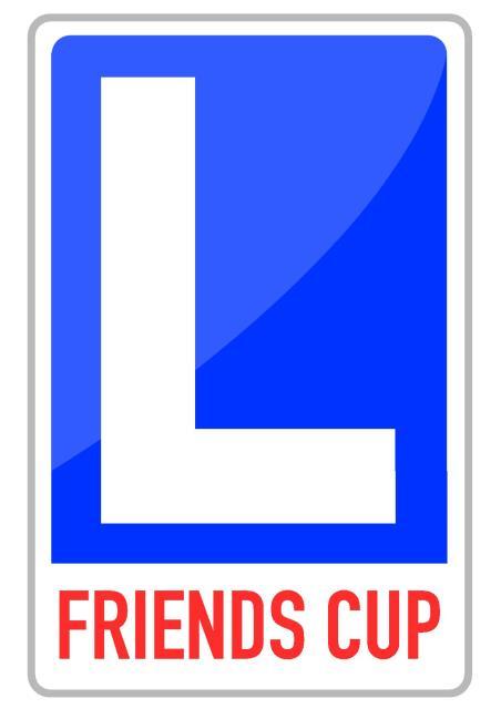 Llega la Friends Cup al País Vasco, la jornada de Puertas abiertas más divertida