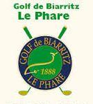 Oihana Etxezarreta y Xabier Gorospe, los mejores jugadores vascos clasificados en la 118 edición de la Biarritz Cup
