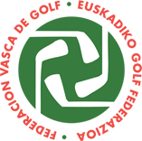 Asamblea General Ordinaria de la Federación Vasca de Golf