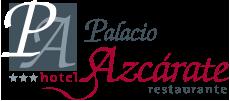 Hotel Pacio Azcárate