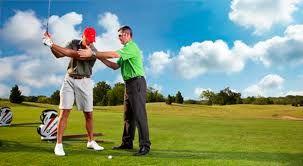 Curso de formación Técnicos de Golf FVG