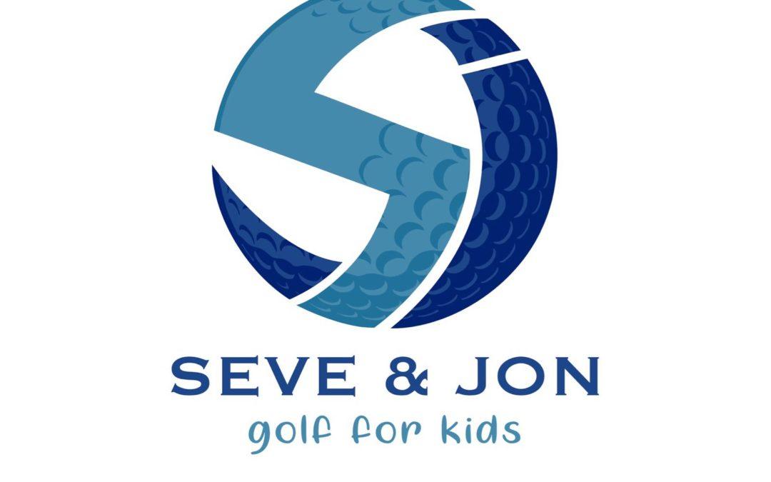 Final del Circuito «Seve&Jon – Golf for kids» el sábado 22 Diciembre en Meaztegi Golf