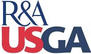 Plan Divulgación de nuevas Reglas de Golf 2019 – Bola Movida Durante su Búsqueda