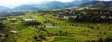 Definido el equipo Infantil que representará al País Vasco en el Campeonato de España de Federaciones Autonómicas