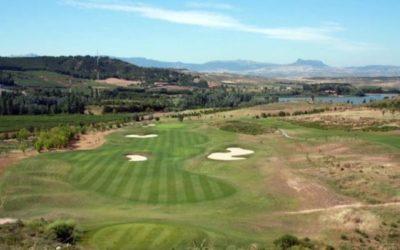 La apertura de los campos de golf, a la espera de las instrucciones del Ministerio de Sanidad y CSD