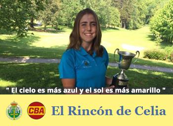 Siete jugadoras vascas presentes en la Copa Principado de Asturias «II Memorial Celia Barquin»