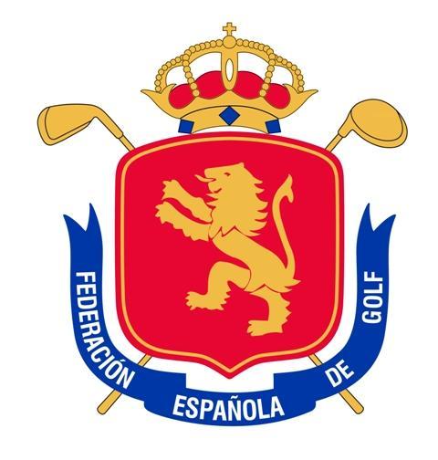 Sistema Mundial de Hándicap: Implantación en España en el primer trimestre de 2020