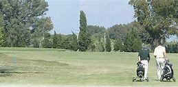 Allianz asegura a los federados de golf vascos desde el 1 de enero de 2020