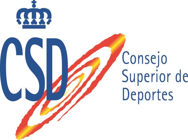 Comunicado del CSD sobre el régimen aplicable a la actividad laboral a partir del 13 de abril