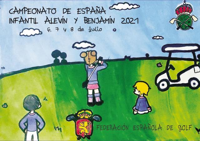 Una quincena de jugadores vascos presentes en los Campeonatos de España Infantil, Alevín y Benjamín