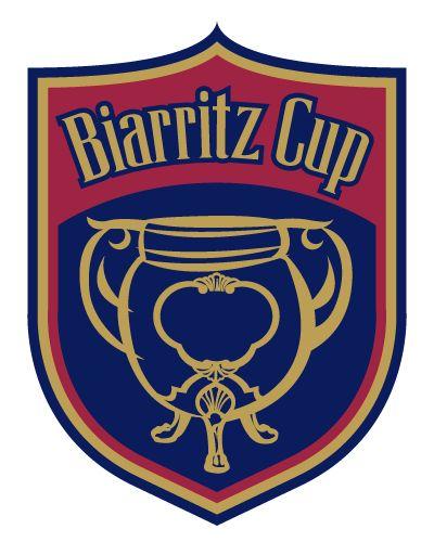 Arranca la 122 edición de la Biarritz Cup